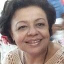 Arlete Alves de Oliveira.jpg