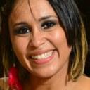 Lana Cristina Barbosa de Melo.jpg