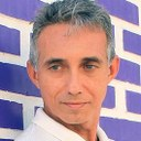 Orlando Marinho Cerqueira Júnior.jpg