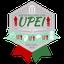logo UPEI