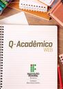 Q-Academico
