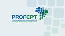 IFRR conclui qualificações dos projetos da primeira turma do ProfEPT