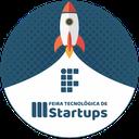 Alunos do projeto Startup participam do evento Maio Empreendedor