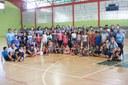 COLÔNIA DE FÉRIAS – Gestores estudam a possibilidade de tornar o projeto uma ação permanente