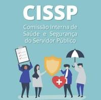 """Comissão Interna de Saúde e Segurança do Servidor Público realizará evento """"Saber para viver melhor"""""""