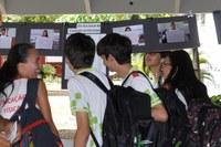NEABI promove exposição fotográfica para debater o 13 de maio