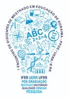 Programa de mestrado  IFRR-Uerr realizará encontro de alunos