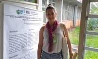 Projetos voltados a imigrantes venezuelanos são apresentados em evento internacional sobre a Amazônia