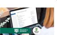 CAB – Alunos selecionados para cursos livres devem acessar o ambiente virtual