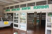 Inscrições em cursos de extensão do IFRR no Bonfim começam nesta quarta-feira, 31