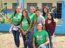 CAMPUS AMAJARI – Projetos de extensão de alunos do CAM beneficiam comunidades do entorno