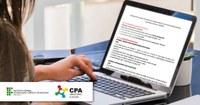 Nota de Agradecimento da CPA pelas contribuições recebidas no processo de autoavaliação institucional