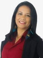 ESCOLHA DE DIRIGENTES –  Campus Amajari tem uma candidata a diretor-geral