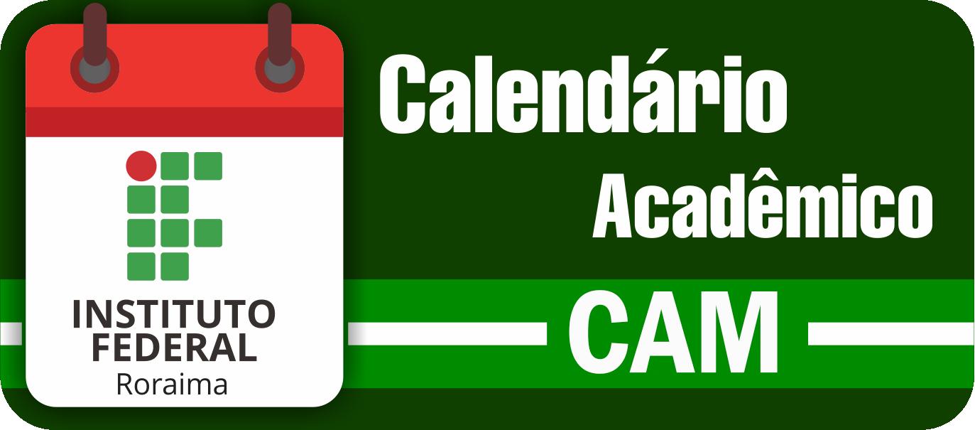 Calendário Escolar 2019