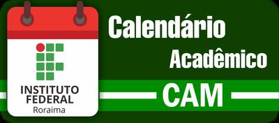Calendario letivo