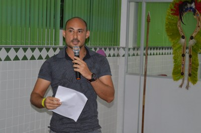 ProfessordeMsicanoIFRRCAMLucasLima.jpg