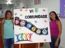IF Comunidade do Campus Amajari oferece serviços à população