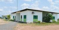 Alojamentos do Campus Amajari ganham regimento interno