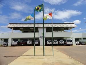Campus Amajari abre 35 vagas para curso Técnico em Agropecuária a distância