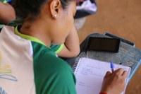 Campus Amajari começa atividades de ensino não presenciais em setembro