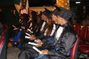 Campus Amajari forma cerca de 40 técnicos nesta sexta-feira, 21