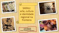 Campus Amajari promove I Sarau nesta quarta-feira