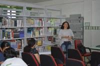 Campus Amajari promove IV Evento de Disseminação de Saberes
