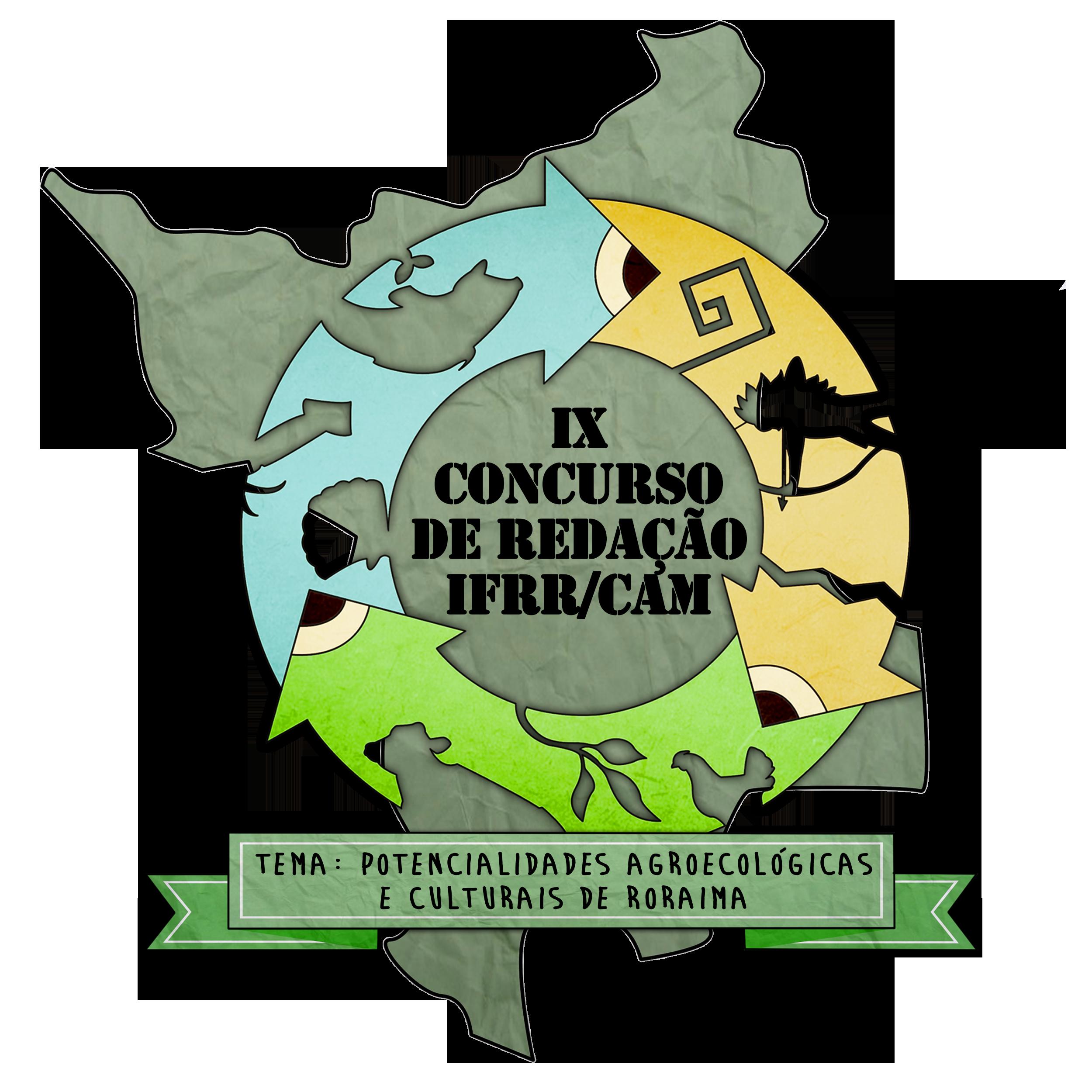 Campus Amajari promove IX Concurso de Redação