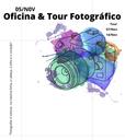Campus Amajari promove oficina de fotografia digital