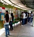 Câmpus Amajari realiza I Semana do Meio Ambiente