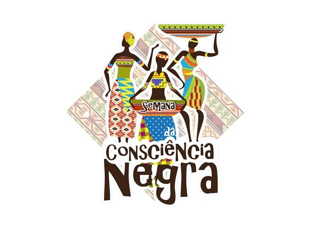 Campus Amajari realizará Semana da Consciência Negra