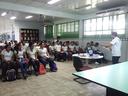 Campus Amajari recebe ações de programa nacional do Sebrae