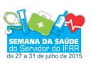 Campus Amajari recebe atividades da Semana do Servidor do IFRR