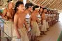 Campus Amajari terá programação especial do Dia do Índio