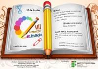 Campus Amajari vai premiar vencedores do VII Concurso de Redação