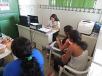 Comissão convoca candidatos de lista de espera do vestibular