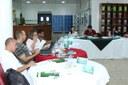 Conselho Superior retira obrigatoriedade de três anos para remoção de servidores