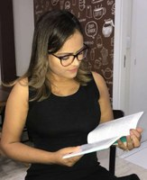 Docente do Campus Amajari lança seu terceiro livro
