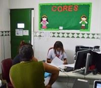 Em Janeiro, Campus Amajari terá expediente corrido