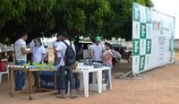 IF Comunidade do Campus Amajari é realizado neste sábado, dia 9