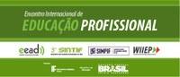 IFRR/Campus Amajari é representado no Workshop Internacional de Inovação na Educação Profissional