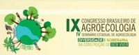 IFRR participa do IX Congresso Brasileiro de Agroecologia