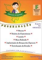 II Encontro de Egressos acontece neste sábado, no Campus Amajari