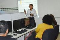 III Encontro de Graduação discute práticas pedagógicas