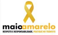 MAIO AMARELO – Roda de conversa virtual vai abordar educação no trânsito