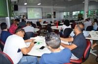 Metodologias no ensino superior é tema do 5.º Encontro de Graduação do Campus Amajari