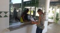 Período para renovação de matrícula no Campus Amajari se inicia dia 18