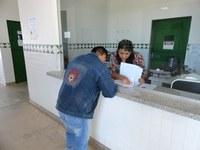 Prazo para inscrições em seletivo, no campus Amajari, termina nesta sexta-feira (22)