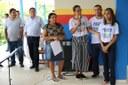 Projeto de extensão do IFRR/CAM finaliza atividades com Feira do Empreendedor no Trairão