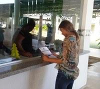 Prorrogadas inscrições de Processo Seletivo do IFRR/Campus Amajari